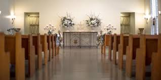 Memphis Wedding Venues Chimes And Occasions Weddings Get Prices For Wedding Venues In Tn
