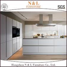 shopping for kitchen furniture mdf modern kitchen cabinet mdf modern kitchen cabinet suppliers