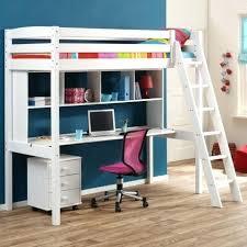 bureau pour mezzanine bureau pour mezzanine lit bureau pour lit mezzanine conforama