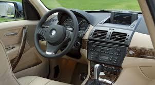 bmw x3 2006 manual bmw x3 3 0sd 2006 review by car magazine