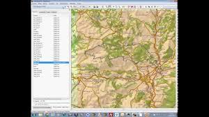 cargar mapas al gps garmin desde mapsource youtube