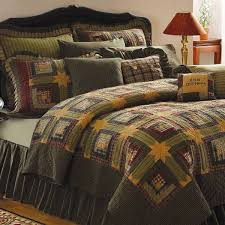 king size quilts browse our king quilt sale home decorating co