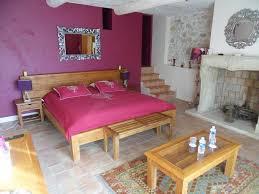chambre d hote venelles chambres d hôtes domaine olibaou chambres d hôtes à venelles dans