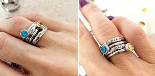 ring with children s names jewelry is for grammies poppies ya yas and nonnas