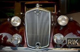 roll royce pakistan pakistan vintage car collectors preserve a part of history