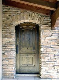 Exterior Doors Utah Exterior Doors Utah Custom Interior Front County Powncememe
