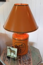 hermes lamp from napa valley vintage home st helena