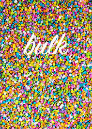 where to buy sprinkles in bulk bulk 800g 4 cups pastel sequin sprinkles edible sequins