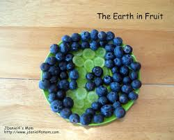 17 of the best earth day fun food u0026 recipe ideas for kids