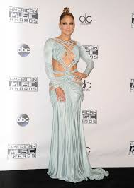 Hernandez Brothers Carpet by Eva Longoria Hits The Red Carpet In A Sheer Gown Picture Stylish
