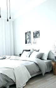 Light Grey Bedroom Walls Light Grey Bedroom Walls S Light Grey Bedroom Wall Paint