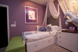 vibrant transitional family home kids girls room 2 robeson design