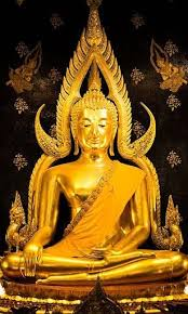 the 25 best thai buddha statue ideas on buddah statue