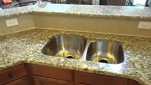 venetian ice granite countertops in charlotte nc 704 721 0001 venetian ice granite countertops in charlotte nc 704 721 0001