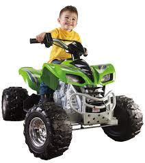 jeep power wheels black the power wheels electric quad best electric cars for kids