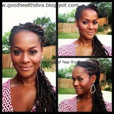 how many packs of hair for jumbo braids natural fit life healthy can be done natural hair hair journey