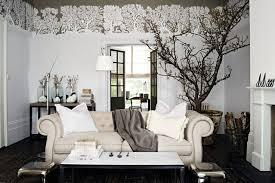 Cosy Cream Living Room Design Ideas  Pictures Decorating - Cosy living room decorating ideas