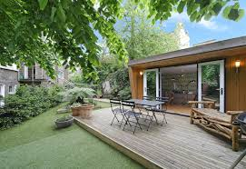 outside space london properties with outside space have never been so valuable