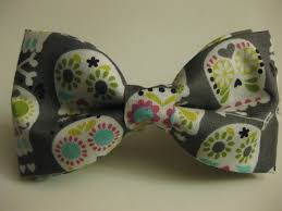 63 best bow ties images on bow ties bows and bowties