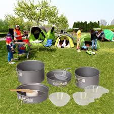 Outdoor Lounge Vis A Vis Stunning Outdoor Mobel Set Tribu Ideas Home Design Ideas