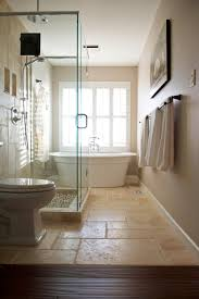 best flooring options for your bathroom alair homes nanaimo