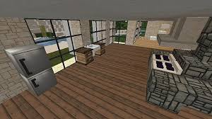 mrcrayfish u0027s furniture mod luxurious modern house minecraft project