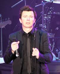 Rick Astley Thanksgiving Day Parade The 90 Best Images About All About Rick Astley On Pinterest