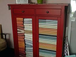linen cabinet ikea freestanding linen cabinet with hamper a