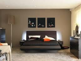 peintures chambre modern modele peinture chambre haus design