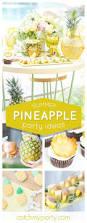 best 25 luau party ideas on pinterest luau drinks party