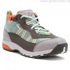 danner black friday sale danner shoes up to 50 off greenslate ca