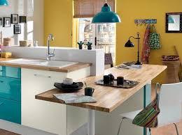 cuisine pour etudiant cuisine de l étudiant luxe photographie meuble cuisine pour studio