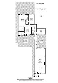 4 bedroom house for sale in brockham mews wimbledon sw19 hawes