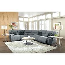 City Furniture Living Room Set Value City Furniture Living Room Sets Or Value City Furniture