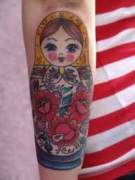 127 best eh tattoo images on pinterest maryland posts and tatoos