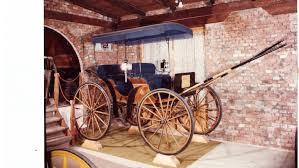 carrozze in vendita carrozze d epoca vendita carrozze d epoca carrozze antiche
