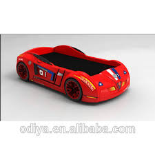 Race Car Beds Unique Kids Race Car Bed For Bedroom Furniture For Boy And Girls