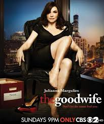 the good wife hairstyle the good wife amanda miller