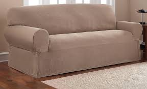 seat cover new love seat couch covers slipcover for couch and