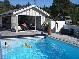pool ideas ideal backyard s designs backyard design with backyard