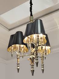 luxury chandelier luxury lighting designer lighting high end