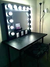 Small Desk Vanity Vanity Mirror And Desk Vanity Mirror Desk Vanity Mirror Desk With