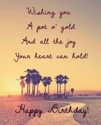 the 25 best best birthday message ideas on best happy