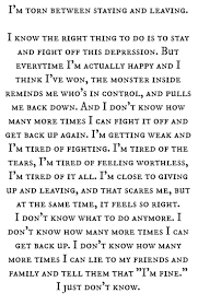 quote about right time quotes about families fighting 25 best family fighting quotes on