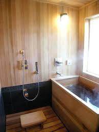 small japanese style soaking tub u2013 seoandcompany co
