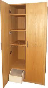 Wardrobe With Shelves by Wardrobes And Shelves Billi Bolli Kids U0027 Furniture