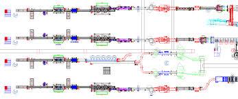 waldrop company u2013 design expertise