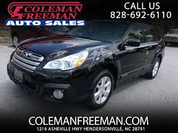 lexus hendersonville nc used cars for sale coleman freeman auto sales