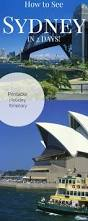 best 25 sydney tourist attractions ideas on pinterest paris