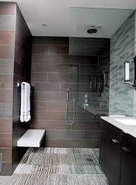 Modern Small Bathroom Designs Best  Modern Small Bathroom - Modern tiles bathroom design